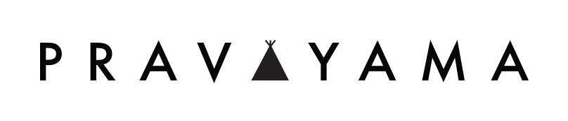 pravayama_logo.jpg