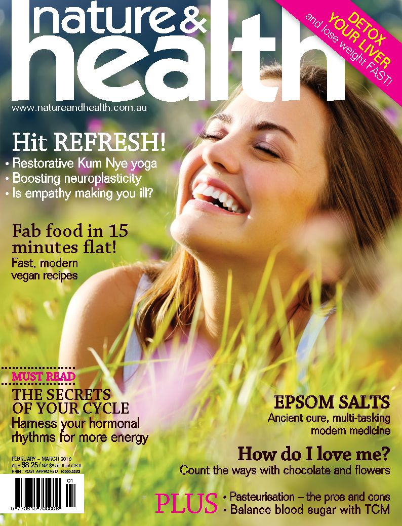 Nature&HealthMag.jpg