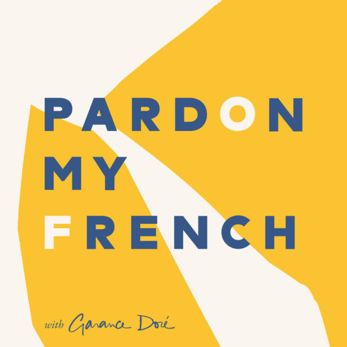 Pardon_My_French