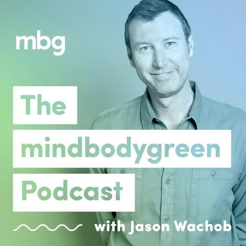 mindbodygreen_podcast