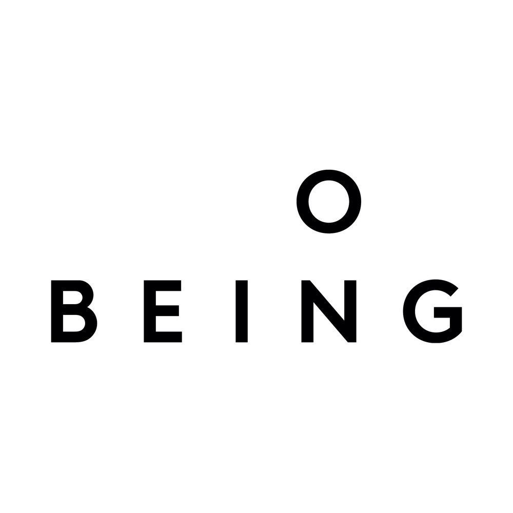 On-Being-Logo.png