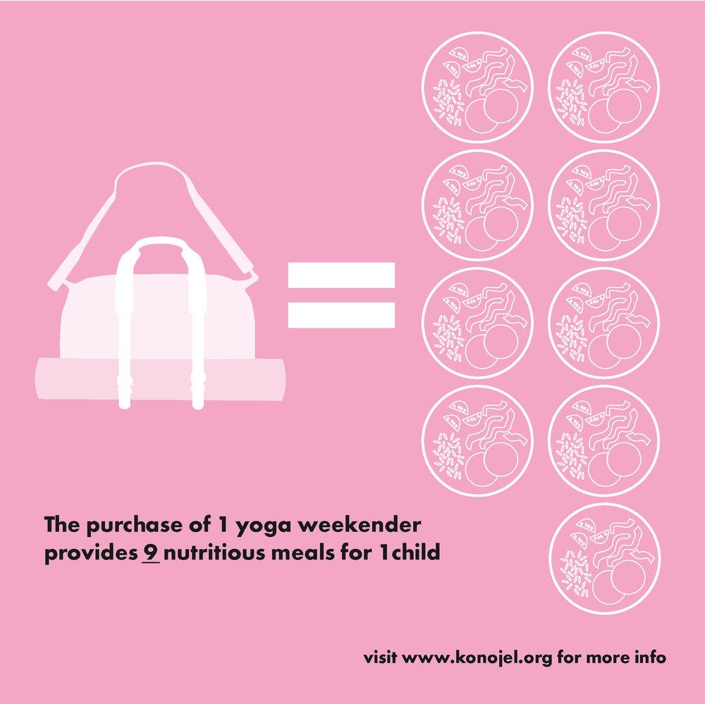 Akasha_infographic_BAG_pink-01.jpg