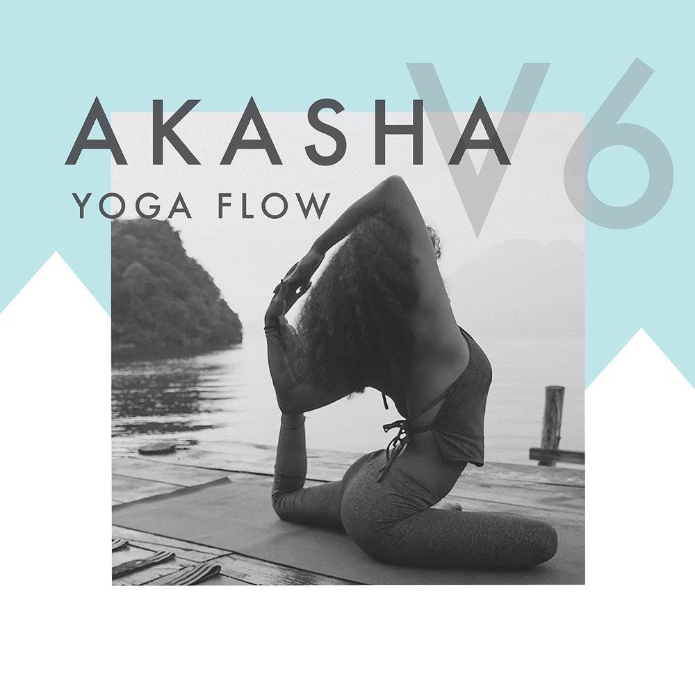 AKASHAYOGAFLOW_V6-01.jpg