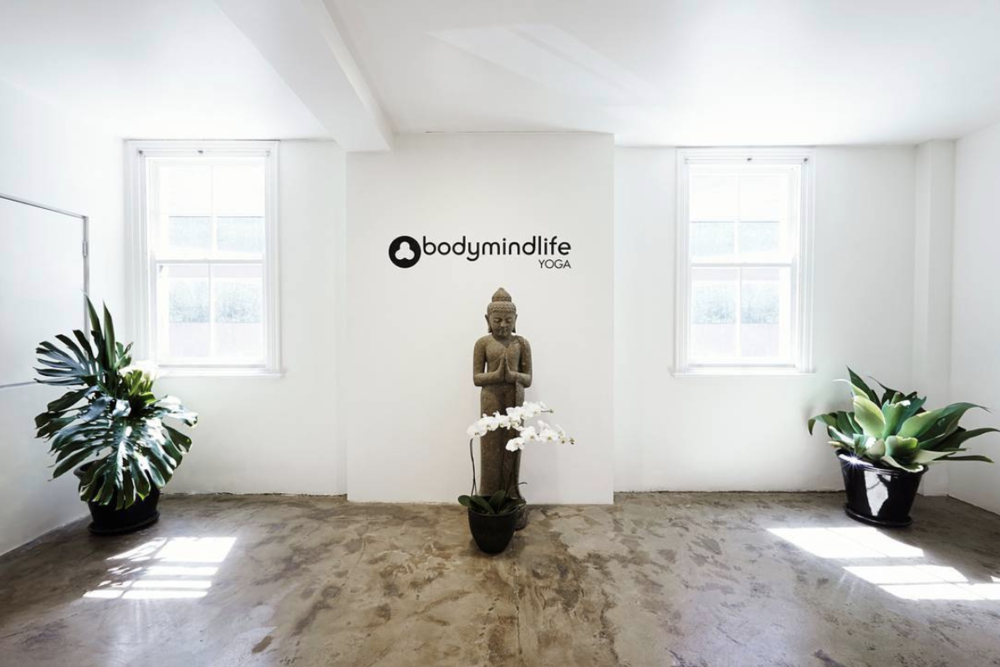 BodyMindLife_Yoga_Studio