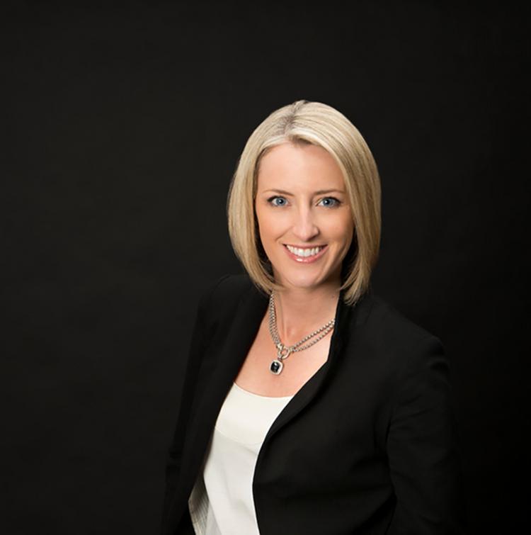 Gemma parker mckeon is the founder and principal of gemma parker design llc