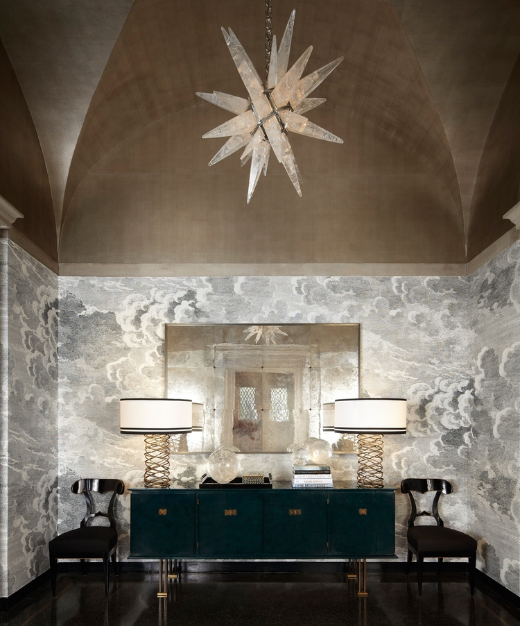 Lake forest showhouse 2013