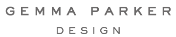 Gemma Parker Design | Interior Design Chicago Illinois