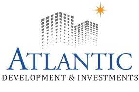 Atlantic_Logo.jpg