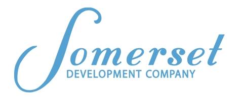 somerset-development.jpg