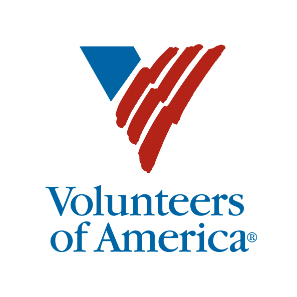 volunteers-for-america.jpg
