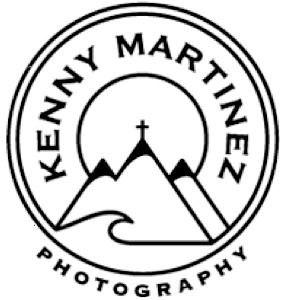 KENNY MARTINEZ