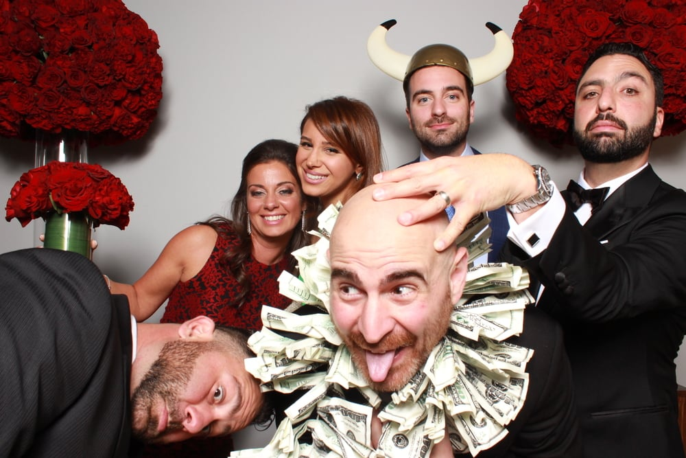ottawa-wedding-photobooth-58.JPG