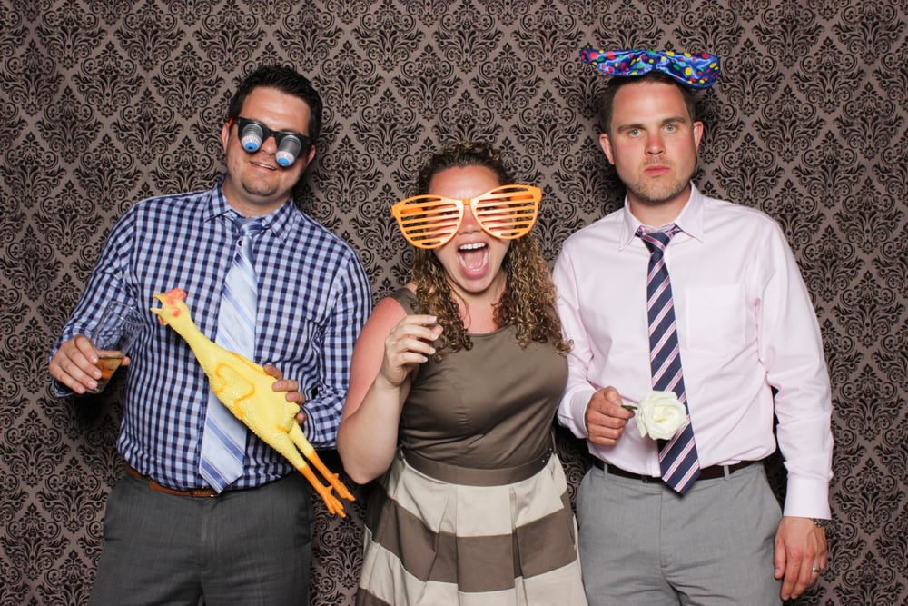 ottawa-wedding-photobooth-61.JPG