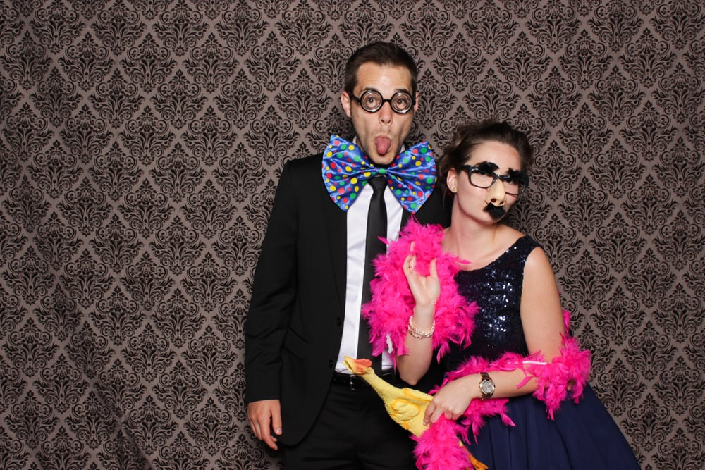 ottawa-wedding-photobooth-62.JPG