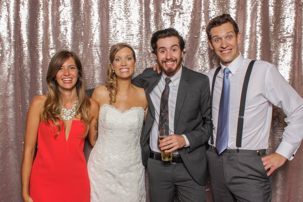 ottawa-wedding-photobooth-65.JPG