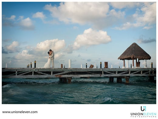 excellence_riveria_cancun_wedding_photo_04.jpg