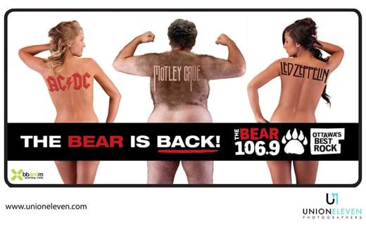astral_bear_bbandm_unioneleven_campaign.jpg