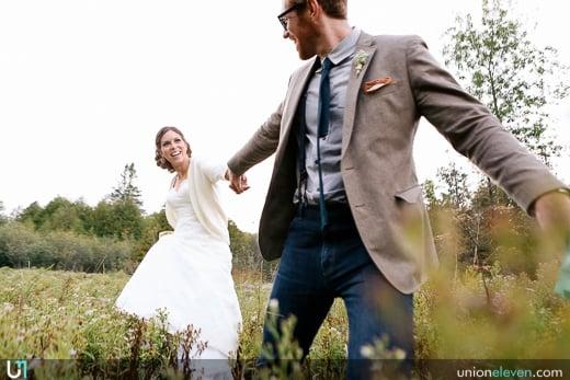 wpid2617-herbgarden-wedding-9.jpg