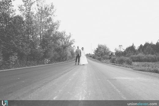 VENUE wedding photo