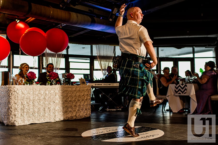 lago-ottawa-bride-groom-scottish-guest-in-a-kilt