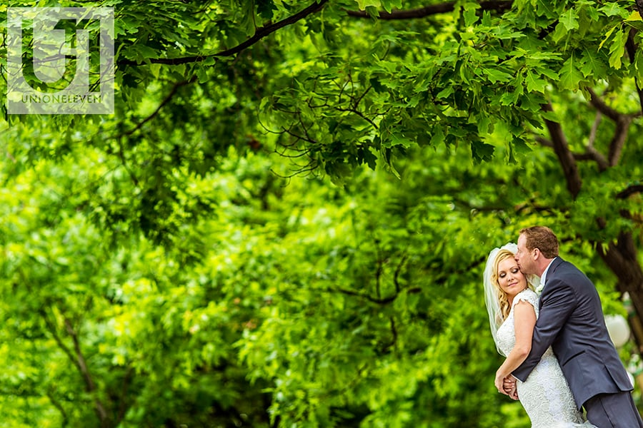 bride-groom-portrait-major-hills-park
