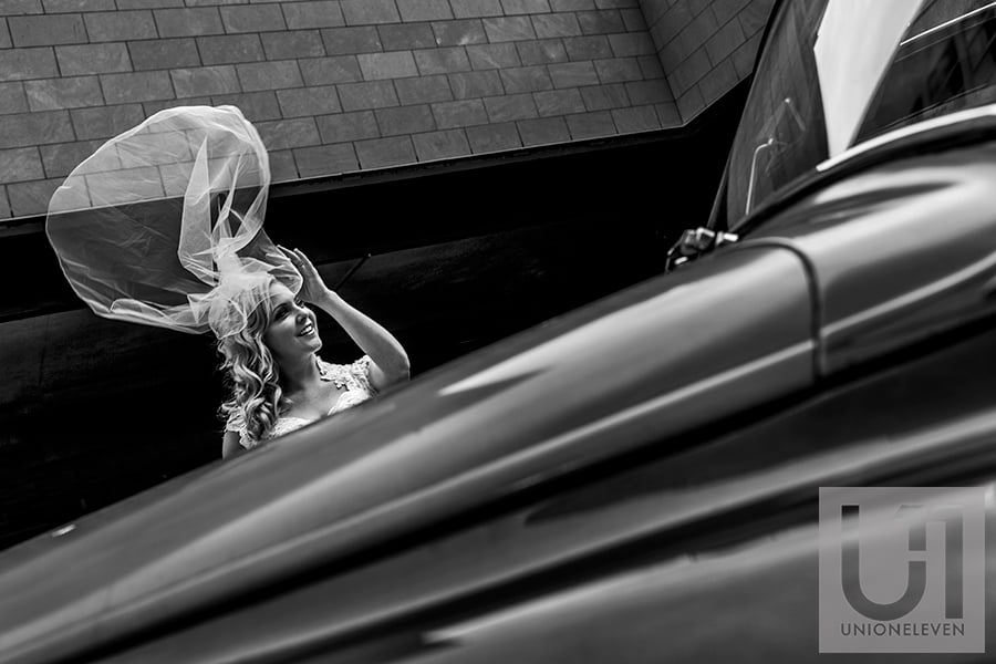 bride-with-wind-blowing-vail-ottawa-wedding