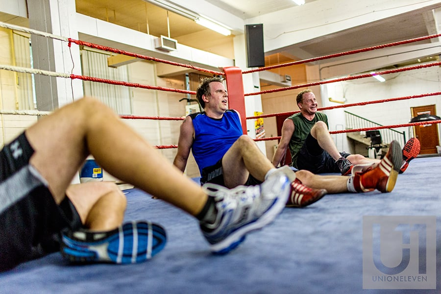 groomsmen-boxing-with-groom-ottawa-wedding-2