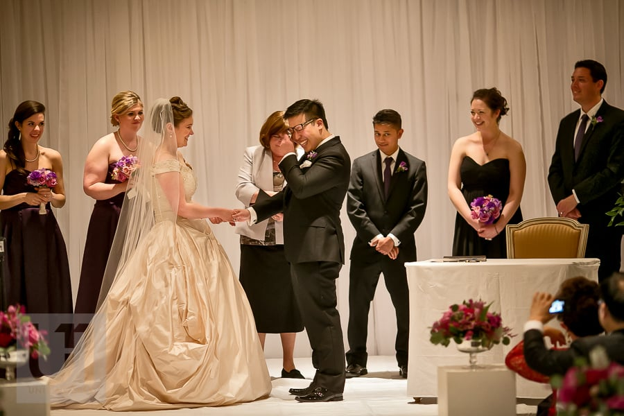 chateaulaurierweddingphotograph