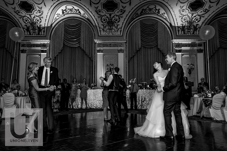 bride-groom-parents-first-dance-ballroom-fairmont-chateau-laurier-14