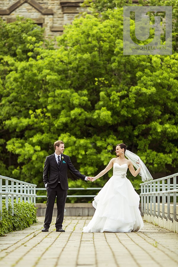 bride-groom-portrait-national-gallery-of-canada-10