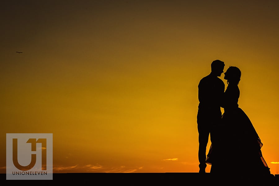 bride-groom-sunset-fairmont-chateau-laurier-01