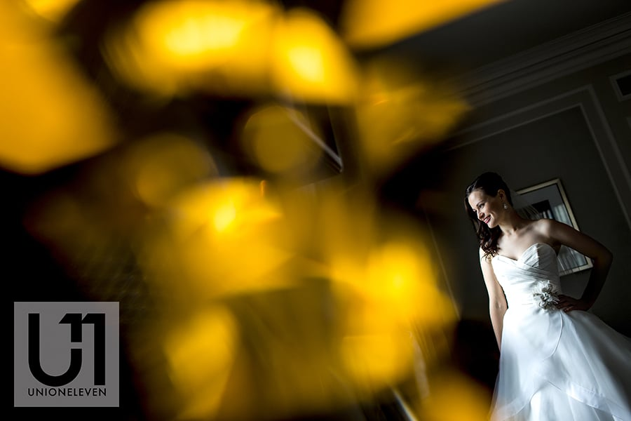 bride-portratit-fairmont-chateau-laurier-04
