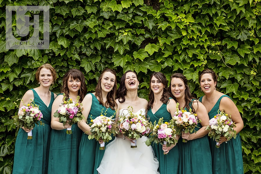 bridemaids-laughing-national-gallery-of-canada-09