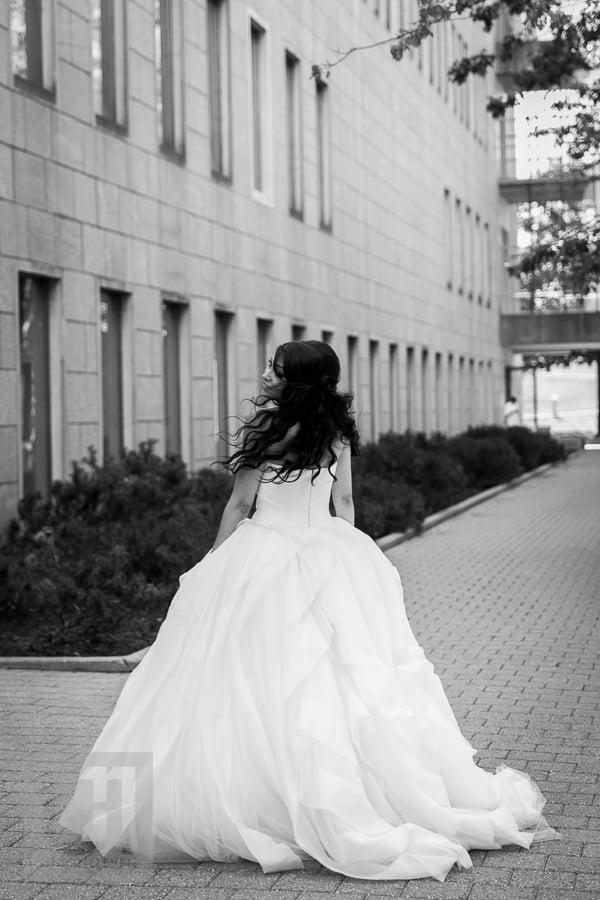 Jessica-Rodi-Blog-8