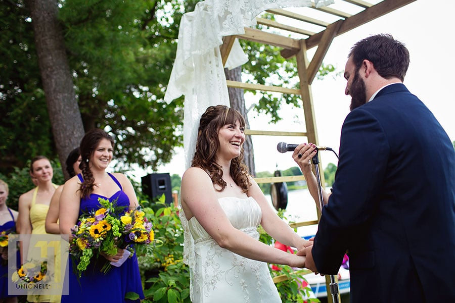 10-bride-groom-vows-cottage-ceremony-rideau-river-wedding