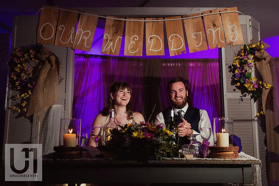 16-bride-groom-speech-reaction-rideau-river-wedding