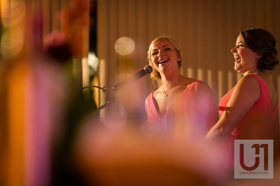 bridesmaids-wedding-speech
