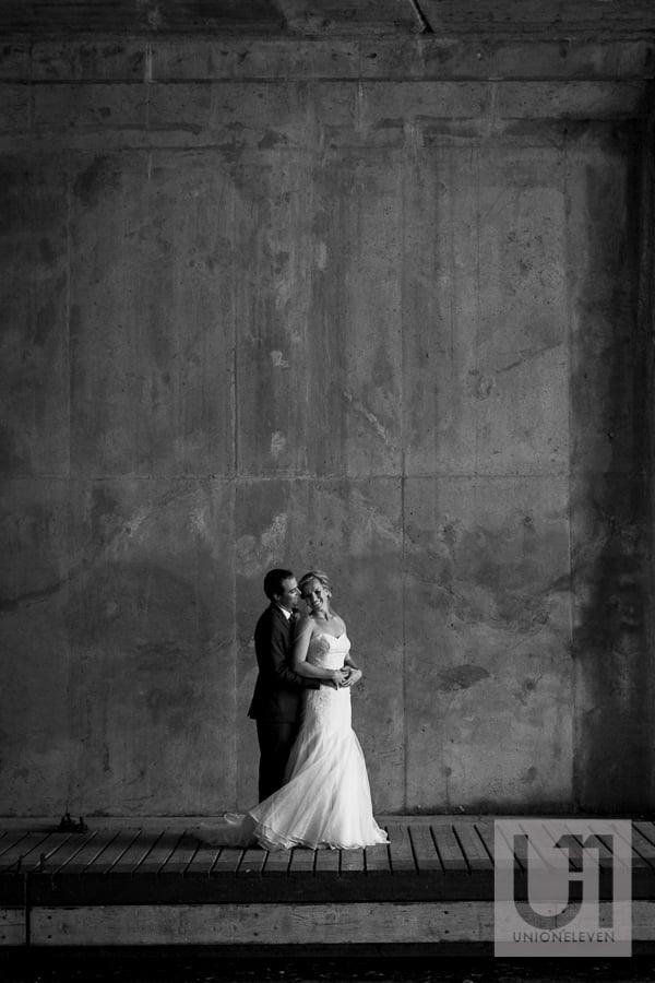 wedding-photograph-ottawa
