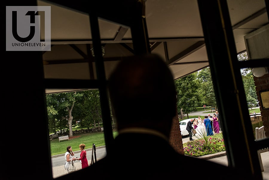 rockcliffe-park-wedding-ottawa-09.jpg