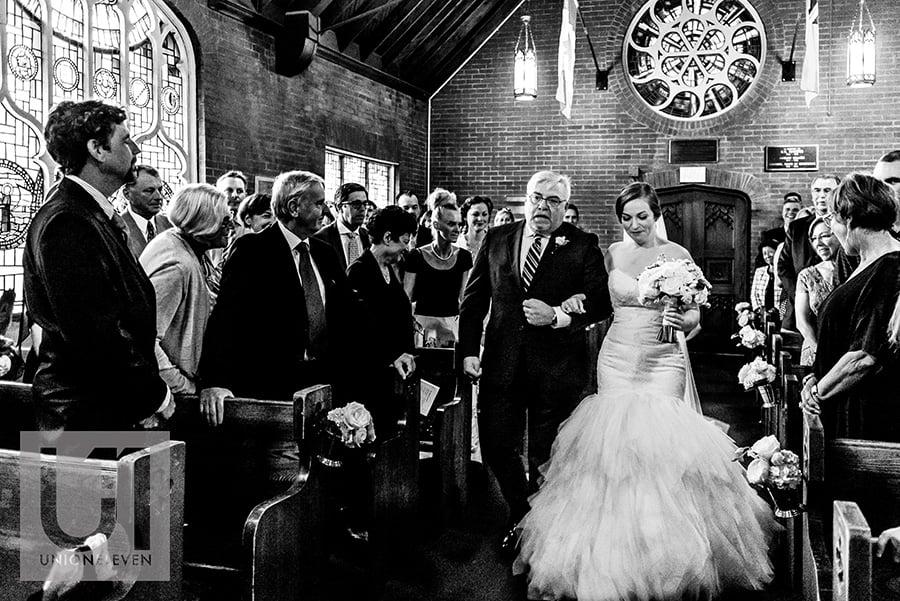rockcliffe-park-wedding-ottawa-11.jpg