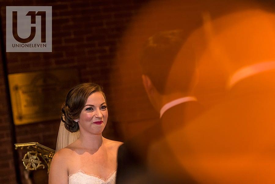 rockcliffe-park-wedding-ottawa-12.jpg
