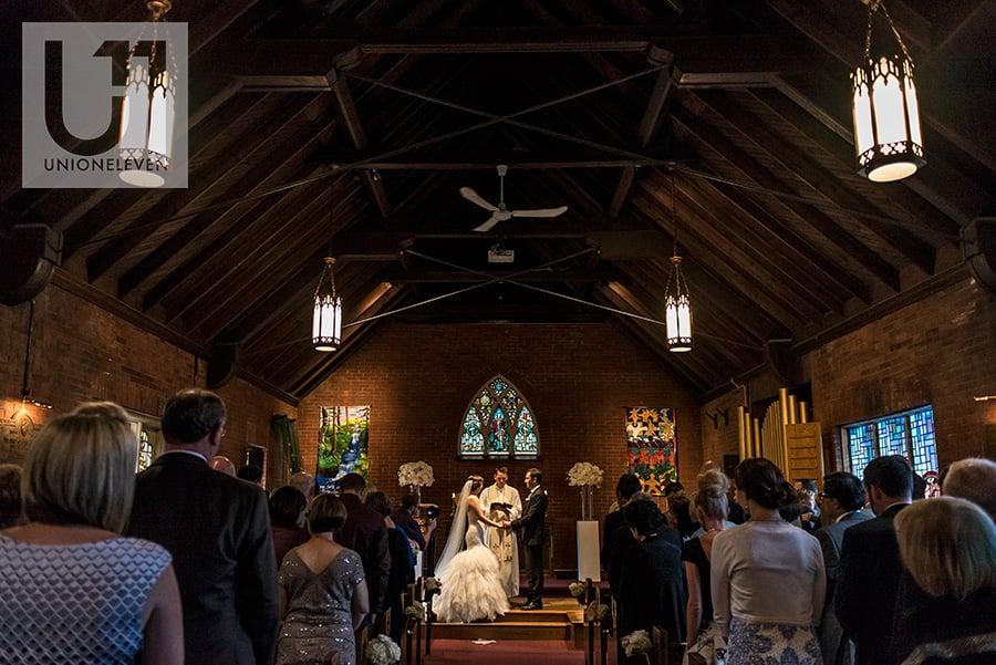 rockcliffe-park-wedding-ottawa-14.jpg
