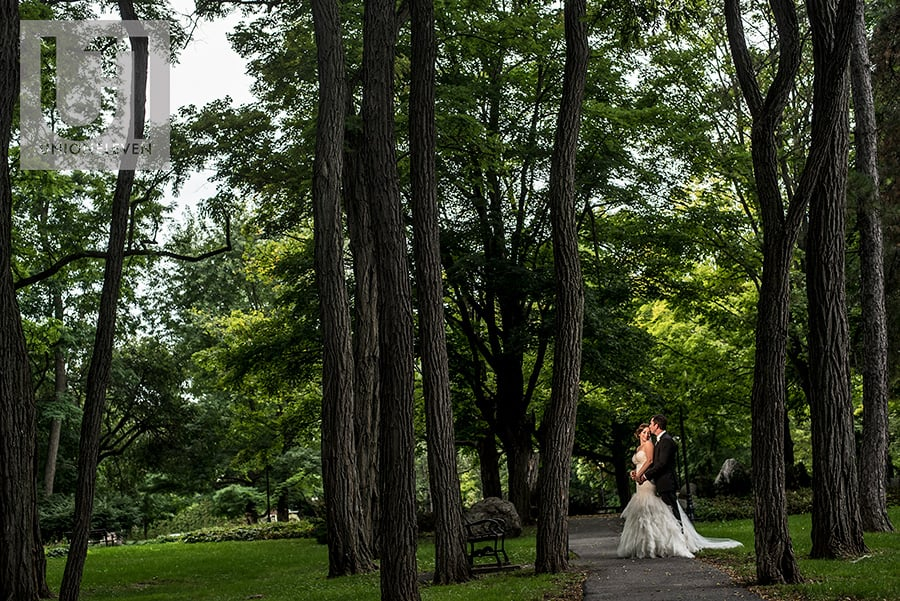 rockcliffe-park-wedding-ottawa-18.jpg