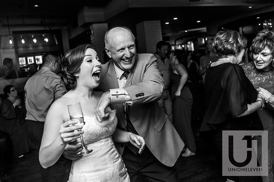 rockcliffe-park-wedding-ottawa-25.jpg