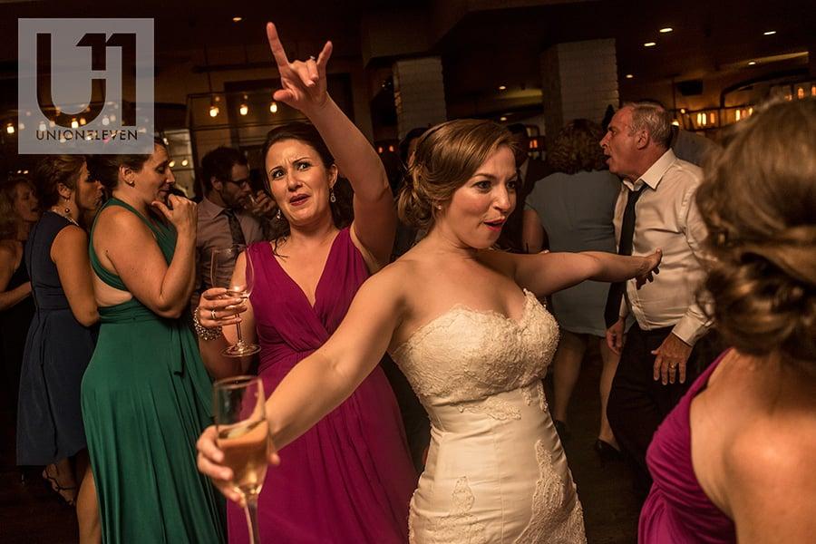 rockcliffe-park-wedding-ottawa-29.jpg