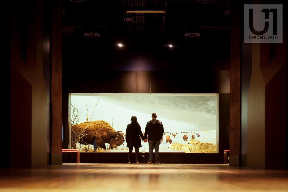 museum-eshoot-4