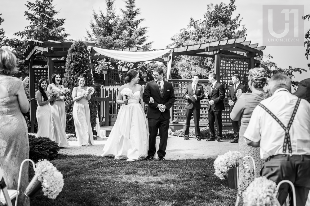 greyhawk-golfclub-wedding-5
