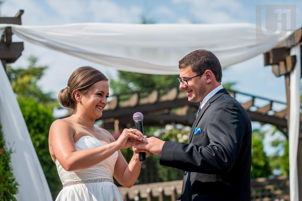 greyhawk-golfclub-wedding-4
