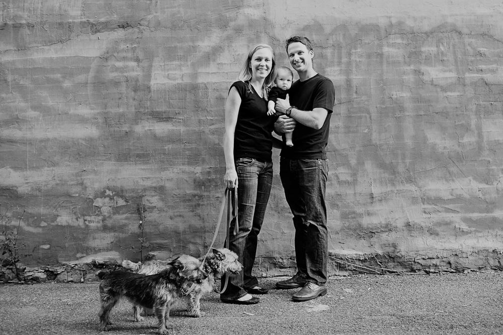 Ottawa-Family-Portraits-003.jpg