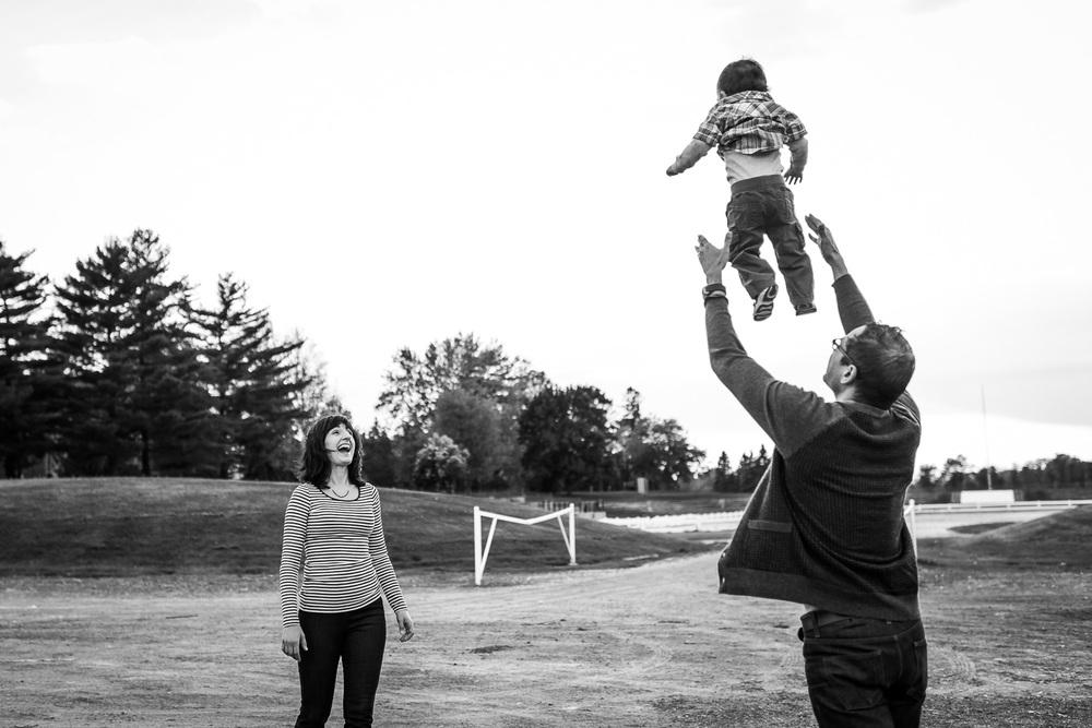 Ottawa-Family-Portraits-016.jpg